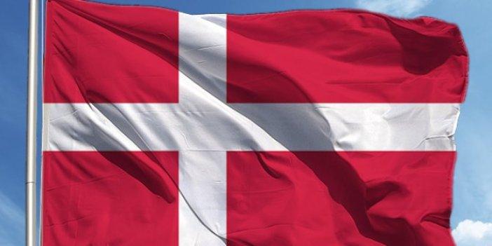 Danimarka vatandaşlarını uyardı: Gitmeyin