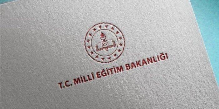 Milli Eğitim Bakanlığı Anadolu liselerini görmezden geldi