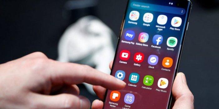 Dünya devinin benzersiz özelliği Android'e geliyor