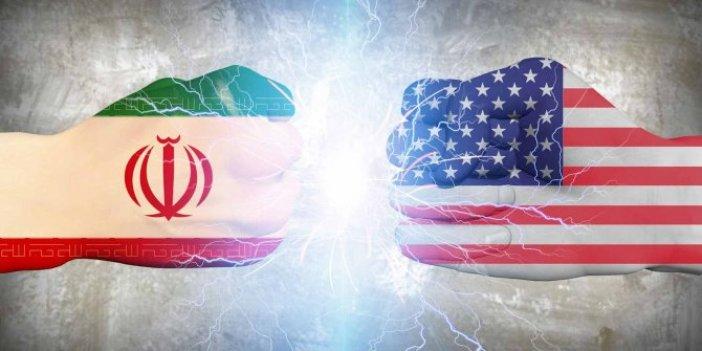 ABD-İran gerilimi silah ve savaş uçağı üreticilerine yaradı!