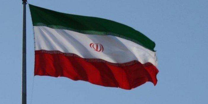 İran: Hiçbirine uymayacağız