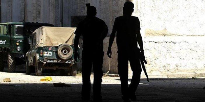 Arap aşeretleri kefil oldu: YPG/PKK, yine IŞİD'li teröristleri serbest bıraktı