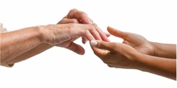 Distoni hastalığı gençleride etkiliyor