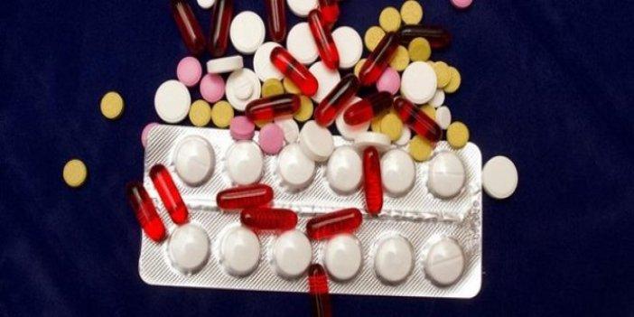 Gereksiz antibiyotik kullanımı hasta ediyor!