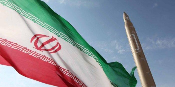 Rusya'dan İran'ın kararına destek
