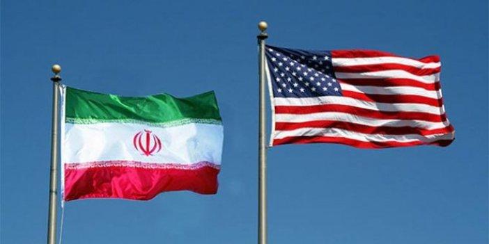 İran'dan ABD'ye karşı intikam için 13 farklı senaryo!
