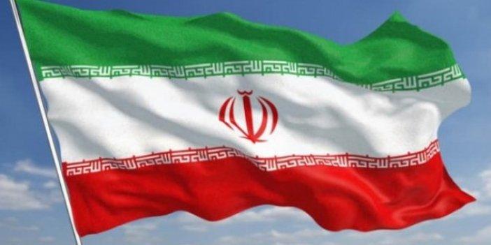 İran'dan ülkelere ABD çağrısı