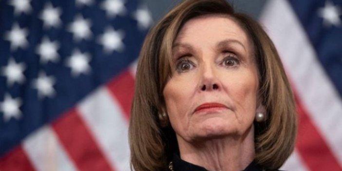 Demokratlar'dan Trump'a 'savaş' tepkisi: Kaldıramayız!
