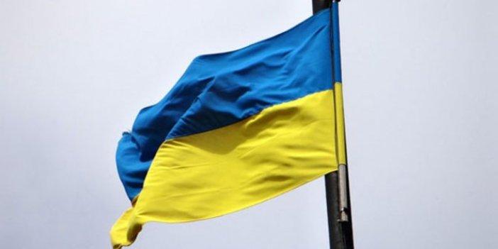 Ukrayna, İran'a uçuşlarını durdurdu