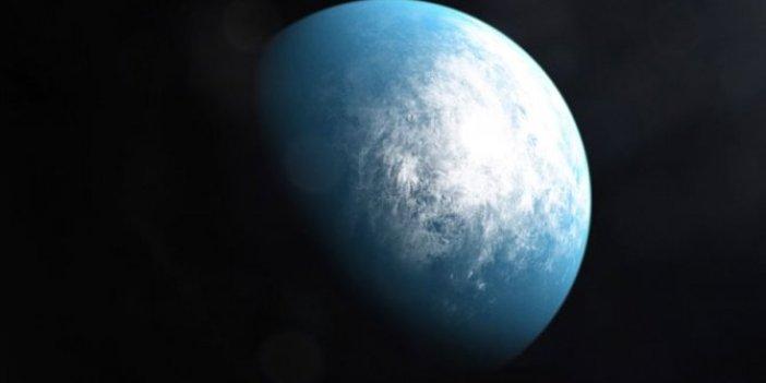 Tess uydusu yaşama elverişli 'öte Dünya' keşfetti