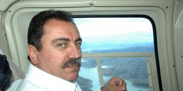 Muhsin Yazıcıoğlu davasına isimsiz mektup damga vurdu