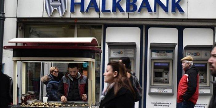 Kamu bankalarının dağıttığı 16 milyarlık kredi takipte!