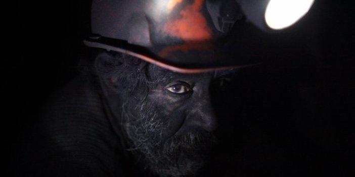 Silikozis hastası maden işçilerin yaşam mücadelesi Meclis'e taşınıyor