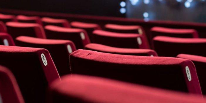 Bu hafta sinemalarda 4'ü yerli 10film
