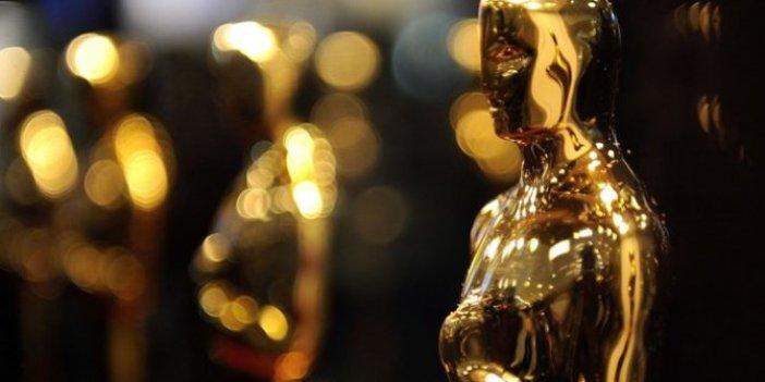 Oscar bu sene de sunucusuz!