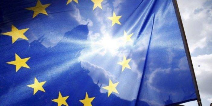 Avrupa Birliği'nden Libya hamlesi