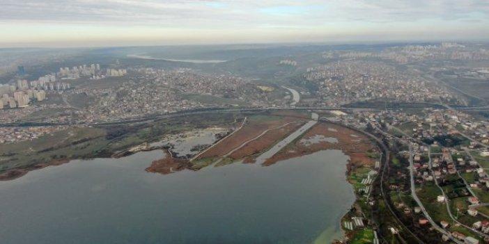 A Haber'in Kanal İstanbul ile ilgili haberleri gündem oldu
