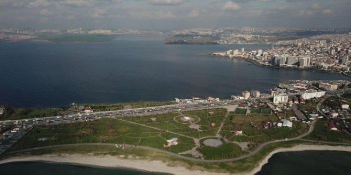 """Karar yazarı Karaalioğlu: """"İstanbul'un önceliği deprem olmalı"""""""