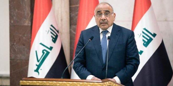Irak'ta dikkat çeken ABD-İran zirvesi
