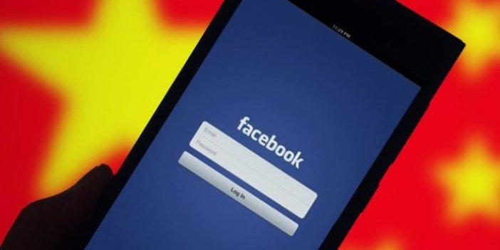 O ülkede yasak olan sosyal medya diplomatlara açıldı