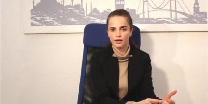 Akif Beki'den AKP'ye etik kuralları eleştirisi