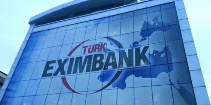 Bank Asya'nın teminat mektubu ile milyonlarca lira kredi çektiler