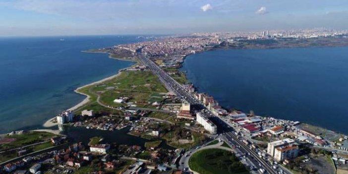 Kanal İstanbul için referandum yapılacak mı? AKP kararını verdi