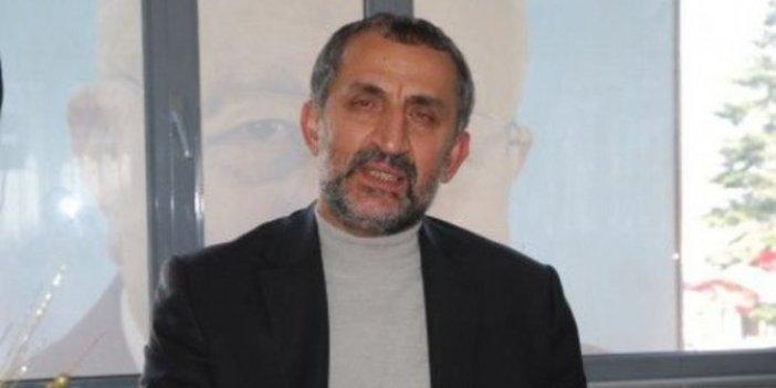 MHP Birol Şahin'in savunmasını istedi