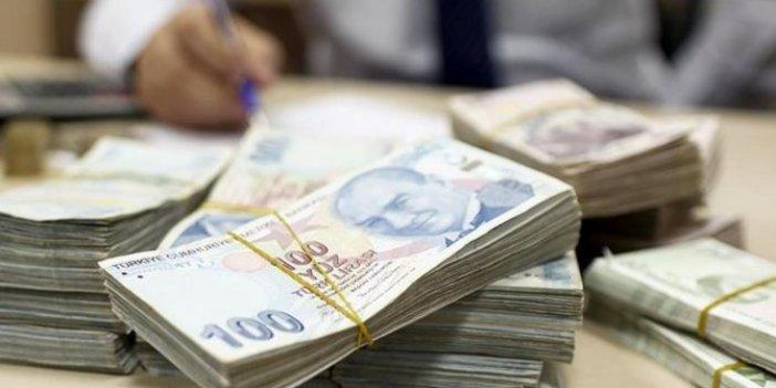 Hazine ve Maliye Bakanlığı'ndan İmamoğlu'na yanıt