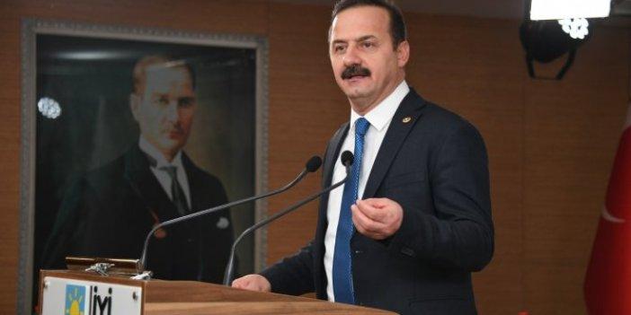 """""""Kanal İstanbul'un onda biri maliyetiyle…"""""""