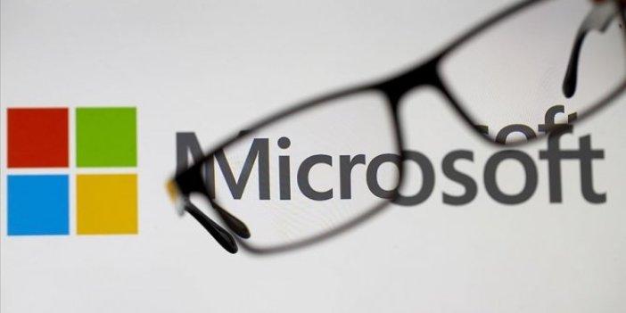 Windows 10 işletim sisteminde güvenlik açığı!