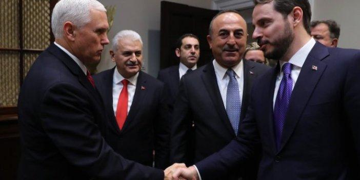 Berat Albayrak - Binali Yıldırım krizinde 2. perde! PTT...