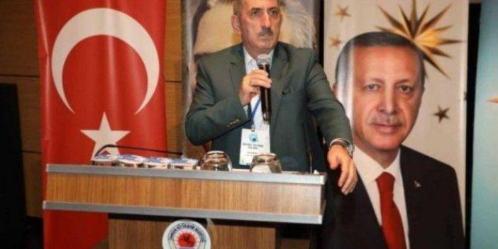 """AKP'li Fuat Göktaş'tan zam savunması: """"Haklılar ama biz ne yapalım?"""""""