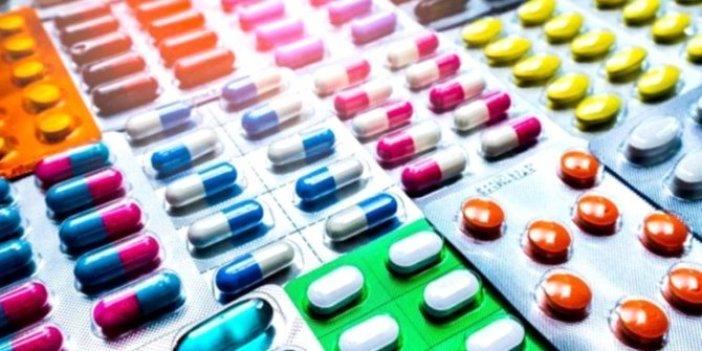 O ilaçlar piyasada zor bulunuyor: İlaç krizi mi var?