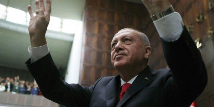Erdoğan, Libya konferansına gidecek