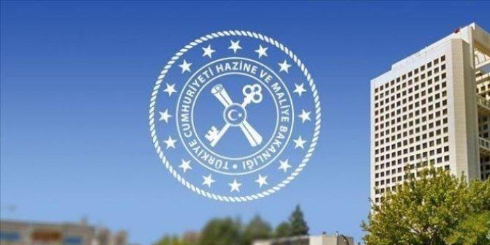 Sosyal tesis ücretleri belirlendi