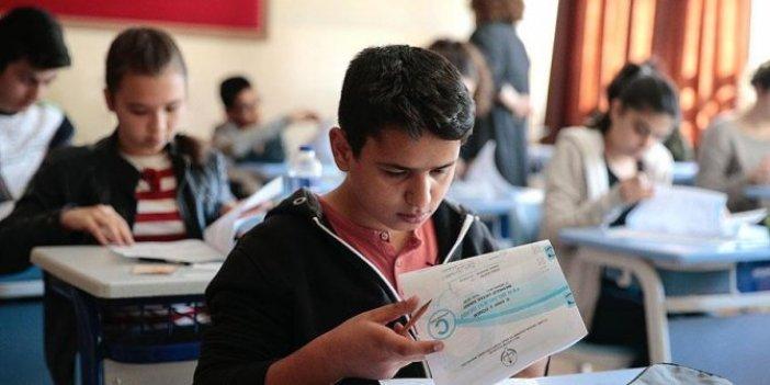 """Uğur Dündar: """"500 bin öğrencinin örgün eğitimden yararlanma hakkının gasbı"""""""