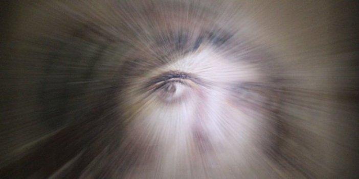 Çingene Kız'ın gözlerine ziyaretçi akını