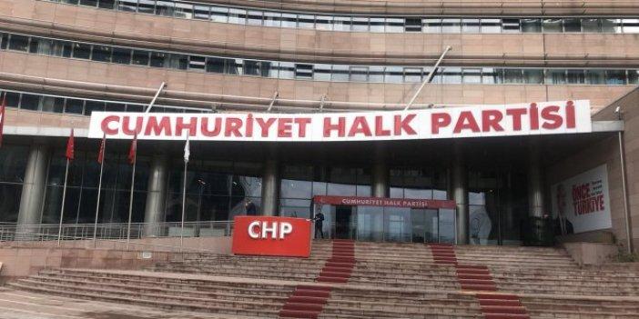 Yeni Akit Kemal Kılıçdaroğlu'na tazminat ödeyecek