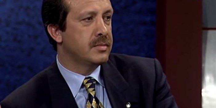 """Tayyip Erdoğan, Çevre Bakanını böyle azarlamıştı: """"Beni aşmayın!"""""""