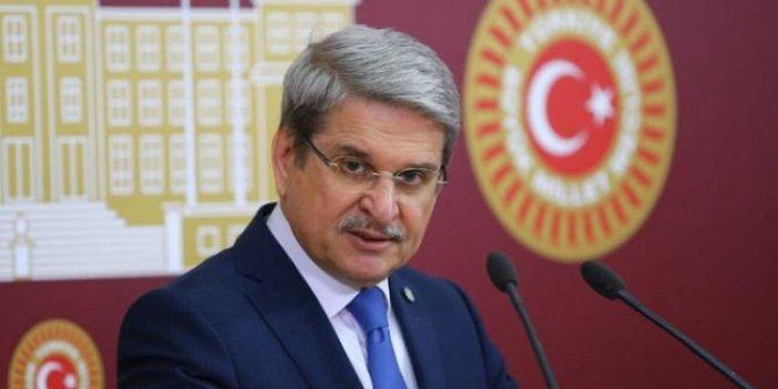 Aytun Çıray: AKP iktidarda kalmak için sefere çıkma hevesi taşıyor