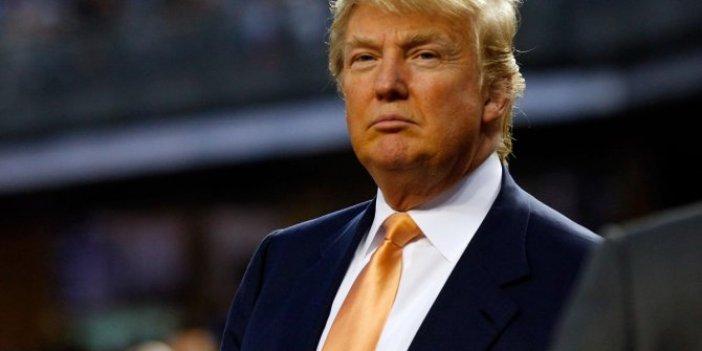 ABD'li Başkan Donald Trump, azledilecek mi? İşte rakamlar