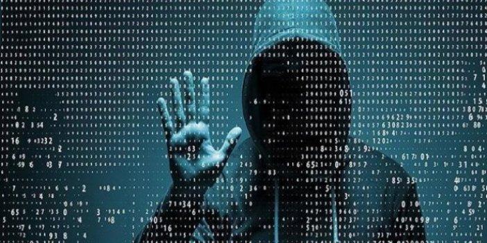 Japon devine siber saldırı