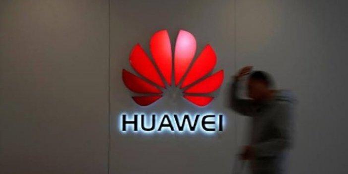 Huawei, Google Maps yerine o uygulamayı kullanacak