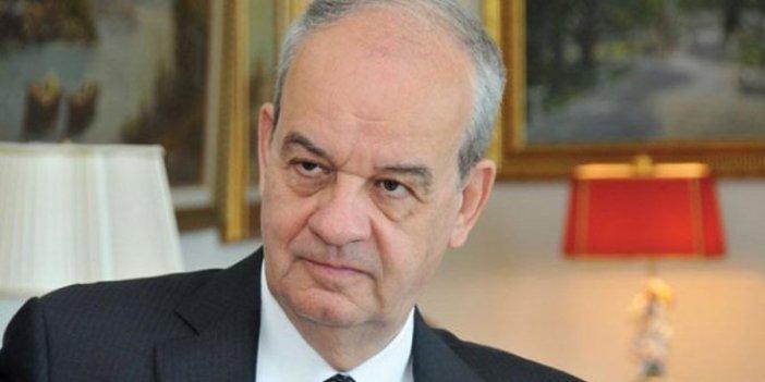 AKP'den Başbuğ'a suç duyurusu!