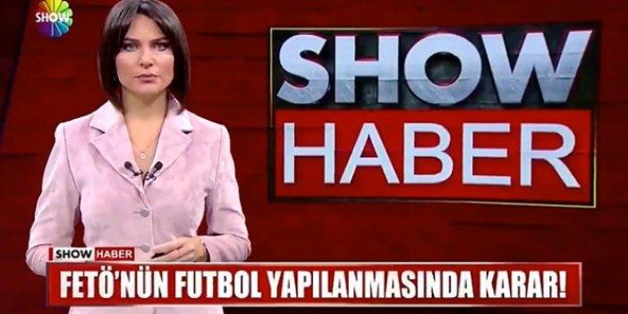 Ece Üner Galatasaraylılardan özür diledi