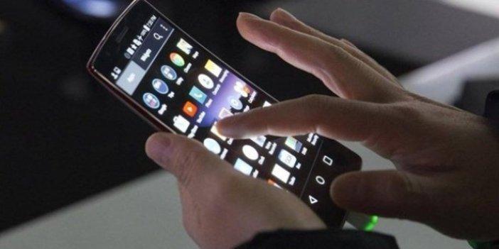 Japonya da 6G için çalışmalara başladı