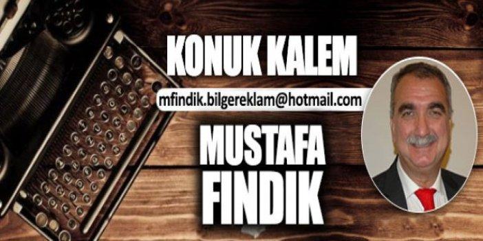 Almanya'daki geleceğimiz / Mustafa Fındık