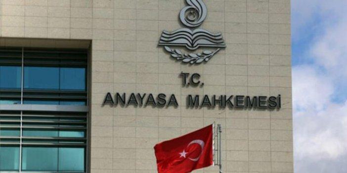 Ziyaretten men cezasına 10 bin TL tazminat