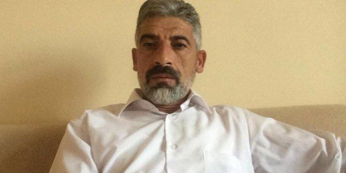 İYİ Parti'de Kur'an okudu, Diyanet'ten atıldı